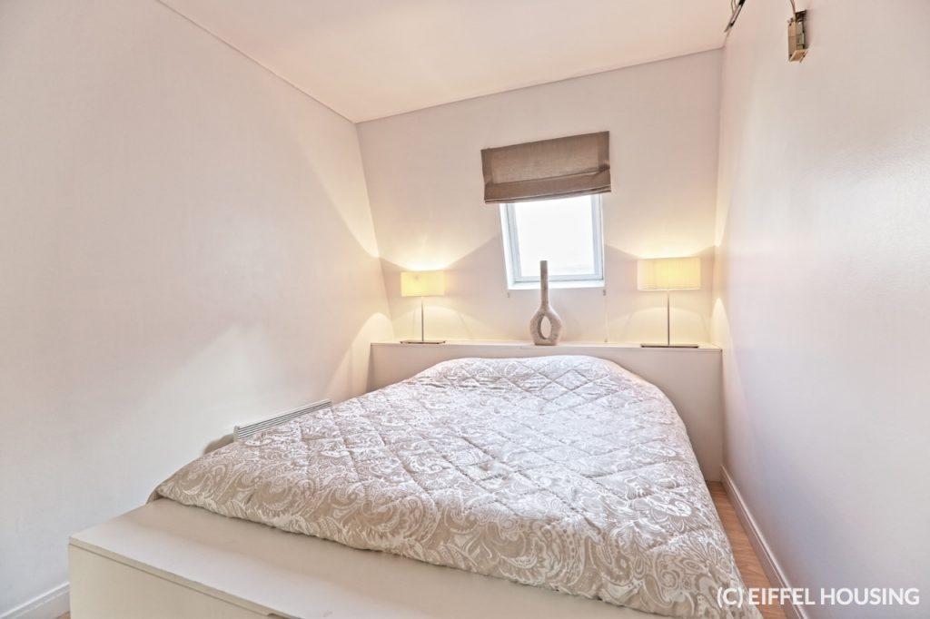 rue weber paris 16 appartement louer eiffel housing. Black Bedroom Furniture Sets. Home Design Ideas