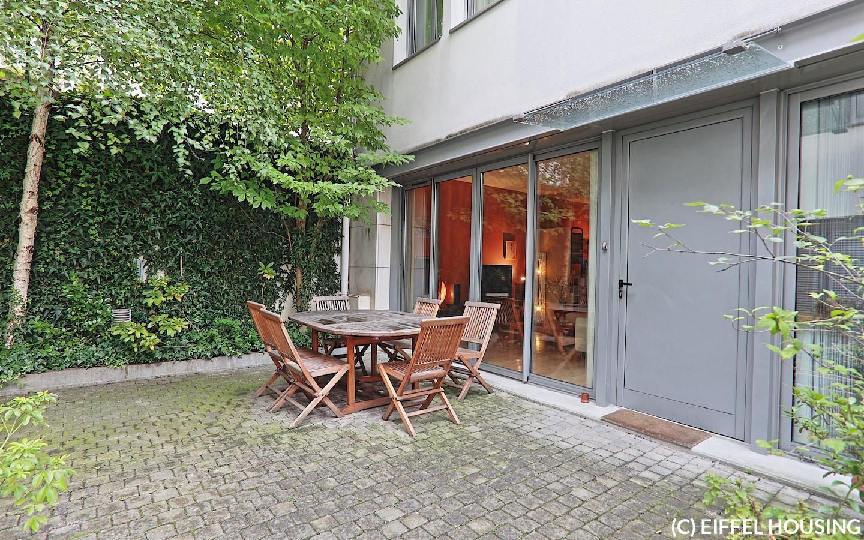 rue de l 39 asile popincourt paris 11 appartement louer eiffel housing. Black Bedroom Furniture Sets. Home Design Ideas